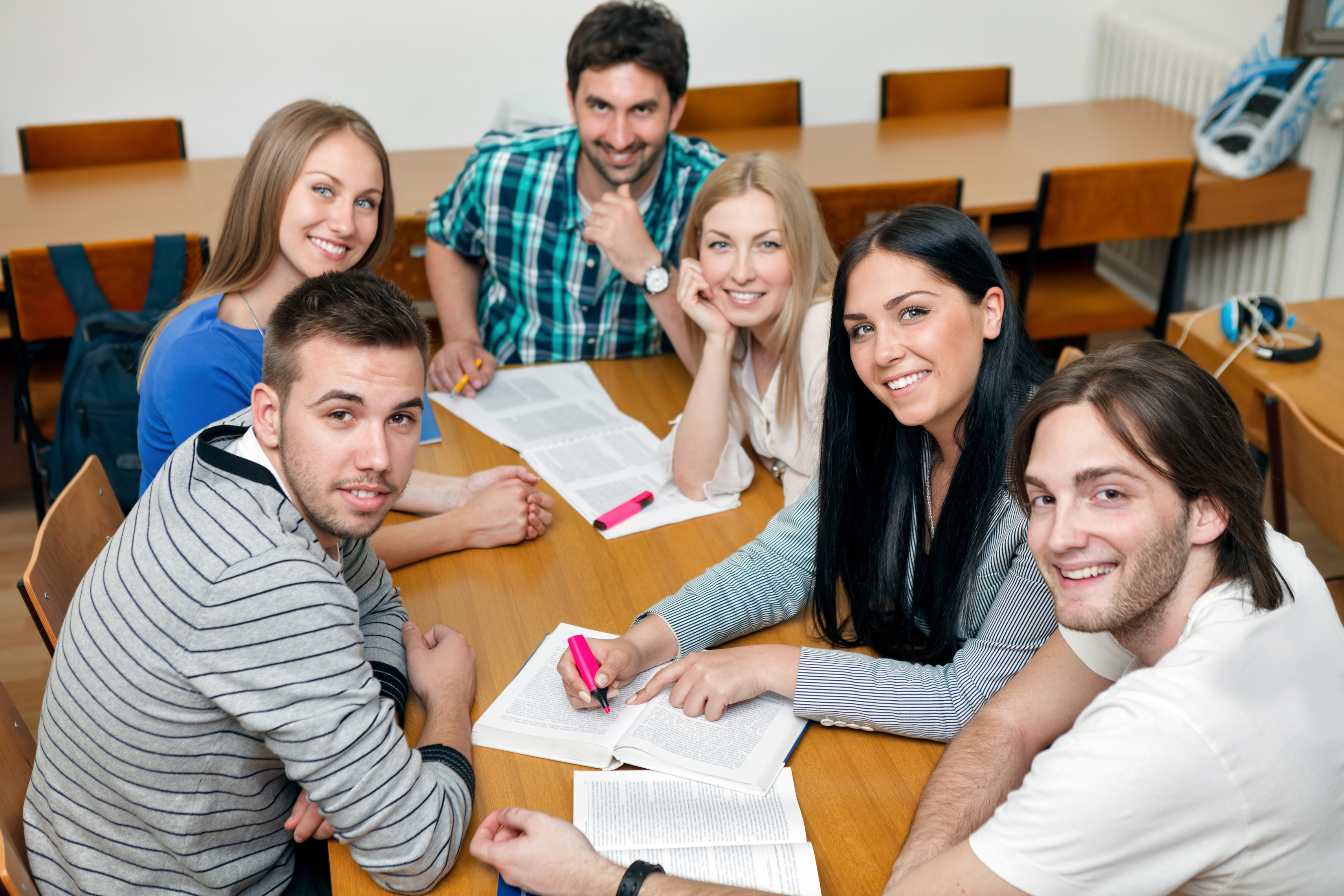 essays myself student Sample student essays these sample student essays have been included in this web site to provide writing teachers with essays that.